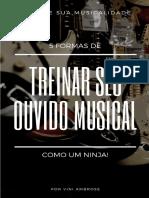 5-Formas-de-Treinar-Seu-Ouvido-Musical