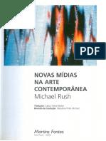 NovasMídias_MichaelRush.pdf