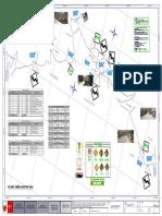 TRAMO 4. SEÑALIZACIONdwg-Layout1.pdf