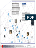 TRAMO I OKpla-Layout1.pdf