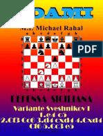 25. Siciliana Pelikan, 1ra parte.pdf
