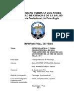 POMA M. CERRON C..pdf