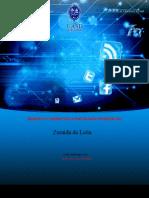 Material_de_lectura_Unidad_II_formato.docx