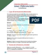 INTRODUCCION_ALAS_ED(1)