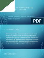 Copia de FigueroaMartínez_ArodiSaid_M01SAl3