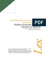 Dialnet-LaProblematicaEnTornoALaLibertadExpresivaEnArgenti-5157809 (2)