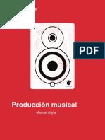 Berklee_Online_Music_Production_Degree_Major_Handbook.en.es