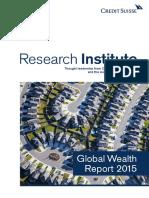 global-wealth-report-2015.pdf