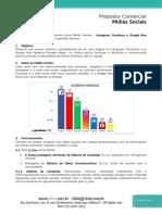 Proposta_MiSi (1).pdf