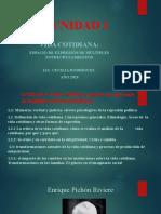 unidad_1_2020-03-25-456