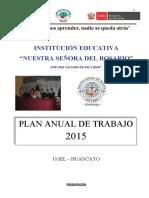 PAT 2015. FORMATO docx