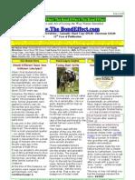 NEWS-2008-05