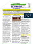 news-2008-07