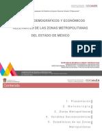 ader.pdf