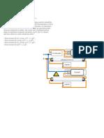 Tuburi fluorescente paralel.doc