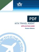 western_balkans_pax_application_guide_eng