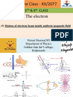 PhyNote4NP.pdf
