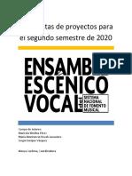 Compilación de proyectos (1).pdf