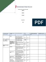 PLAN DE MEJORA (1) - GRUPO6 (2)