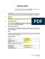 GCashxAlipay  MOA 2020.pdf