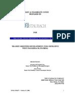 market_study