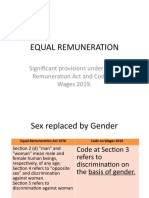 3.0 Equal Remuneration Act.pptx