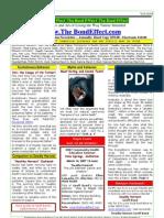 NEWS-2007-01