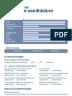 Dossier_Candidature_v3