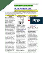 NEWS-2007-04