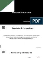 PPT SEMANA 04 - SESION 12.pptx