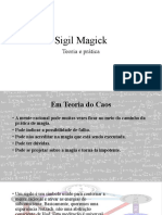 Aula de Sigil Magick.pptx · version 1.pptx