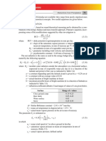 K. Subramanya - Engineering Hy-Hill Education (India) (2009) 88.pdf