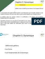 Mecanique_chap3_dynamique