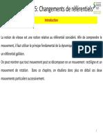 Mecanique_chap5_referentiels