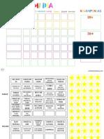 TABLA DE RECOMPENSAS CON RUTINAS.pdf