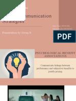 PV-E_G8_Value Communiction Strategies