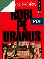 Ioan Popa - Robi pe Uranus v1.0.epub
