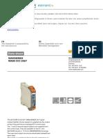 1844659.pdf