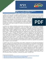Lettre-Flash n°21-20201007