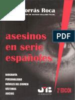 Asesinos en serie espa_oles.pdf
