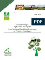 Guide_Technique_maraichage_bio_64_Aout2015_WEB_02