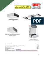 DossierPresseEMATUnitésTraitementDAirV4.pdf