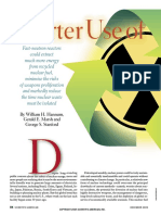 NuclearFastReactorsSA1205.pdf