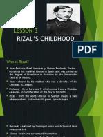 LESSON-3-rizals-childhood