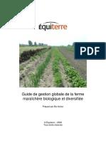 marai_table_des_matieres.pdf