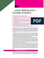 pdf-sample-chapter11