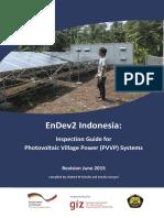 Inspection_Guide_for_PVVP_150524_(GIZ_2015)