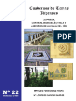 Cuaderno nº 22.pdf