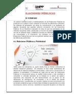 RELACIONES PÙBLICAS-MÓDULO 2-PDF