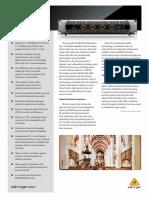 BehringerNU4-6000_Power_Amp_Manual.pdf